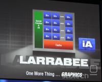 Oživitev prvih Pentiumov za potrebe grafičnih kartic