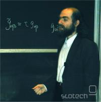 Grigorij Pereljman