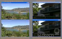 Primerjava kakovosti enakih posnetkov v različnih formatih
