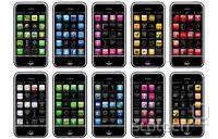 Pisava iPhone