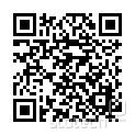 QR koda za namestitev Orbota