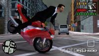 Bodo resni igralci GTA težave povzročali tudi v sanjah?