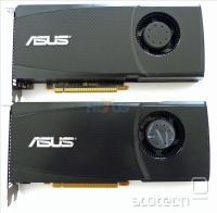 GTX 465 in GTX 470. Ali je obratno?