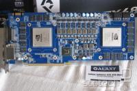 Dvojni GTX 470 - zgolj predpriprava za dvojni GF104?