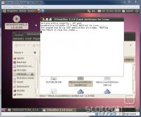 Ubuntu 10.04 x64 pod VBox