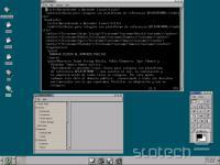 Gnome 1.0 Leta 1999