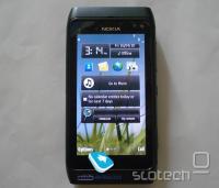 Problematična Nokia N8
