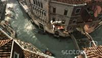Renesančne Benetke