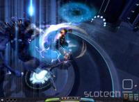 Izsek iz igre
