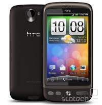 Upajmo da se ne ponovi zgodba s HTC Hero