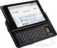 Lastniki mobilnikov z Androidom pozor! Preverite svoje naročnine na SMS klube