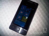 Asusov Windows Phone 7