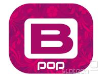 Logotip POP BRIO