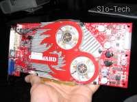 nVidia GeForce FX ...
