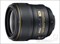 AF-S Nikkor 35mm f/1.4G