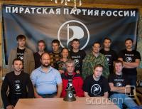 Foto: pirate-party.ru