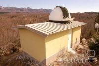Vir: Amaterskega Astronomsko društva Teleskop