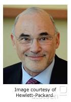 Léo Apotheker, nov CEO HP-ja