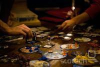 Namizne družabne igre v času interneta in računalniških iger