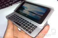 Nokia 'N9' prihaja šele prihodnje leto