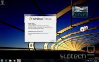 Pada zadnja 'omejitev' za uporabo Windows 7 v podjetjih