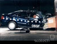 Audi 1998