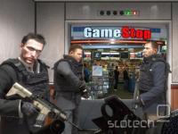 Photoshop-verzija napada