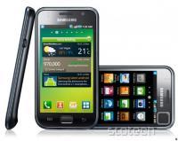 Vsak izmed Galaxy S-ov operaterjem povzroča zgolj preglavice