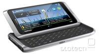 Z E7 gre Nokia po starem - z zamudami