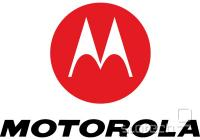 Nov logotip  Motorola Mobility Holdings Inc.