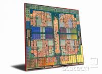 Od splavitve Phenomov II je AMD-ju uspelo iz štirijedrnika iztisniti dodatnih 25 % frekvence