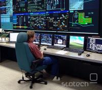 Kontrola procesa v rafineriji