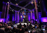 Elop na MWC 2011 v Barceloni