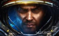 StarCraft II je bila ena izmed najtežje pričakovanih lanskih iger