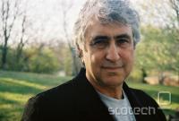 Eddie Schwartz, predsednika SAC-a.