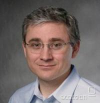 Frank Gibeau, direktor EA-ja
