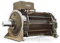 1-10MW motor
