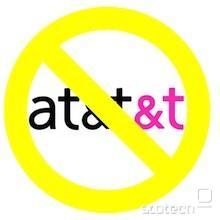 Sprint zahteva prepoved združitve
