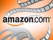 Amazon trenutno ponuja 5 GB prostora (20 ob nakupu prvega posnetka v njihovi trgovini). Če mislijo servis razširiti še na videoposnetke, bodo verjetno rabili ponuditi več, čaka pa jih še nasprotovanje internetnih in kabelskih operaterjev, ki jim bo to šlo v zelje. Odveč je povedati, da je servis za zdaj na voljo le Američanom.