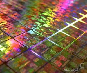 Nedelujoči čipi bodo za AMD na 32 nm brezplačni