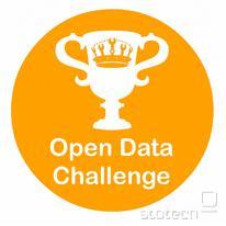 Open Data Challenge