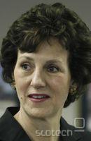 Vojda državnega davčnega urada, Suzan Combs, se je že opravičila za objavo