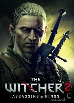 Njihov naslednji naslov, Witcher 2, nameravajo izdati brez DRM-ja