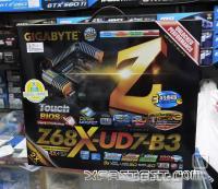GA-Z68X-UD7-B3