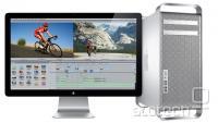 Apple umetno zahteva nakup novih sistemov