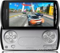 Xperia Play je za igričarje odličen telefon, a je vseeno njegova razširjenost močno omejena