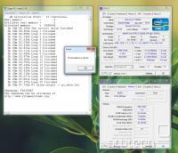 4900 MHz