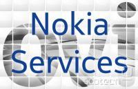 Adijo Ovi, lep pozdrav Nokia Services