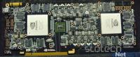 Tiskanina GTX 590 bo nekoliko spremenjena