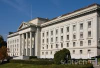 Zvezno sodišče v Lausanni